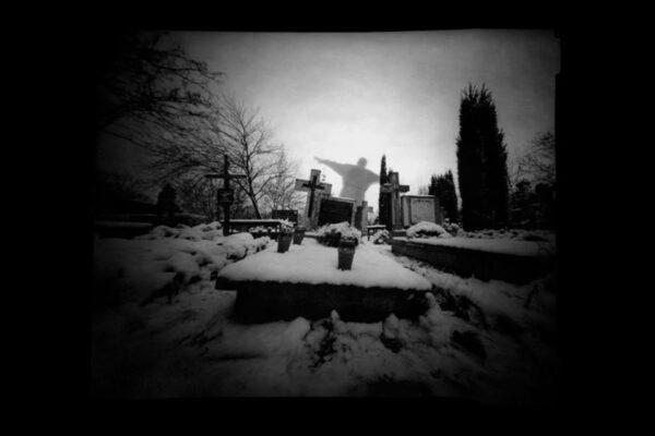 lalak-jacek-z-cyklu-naswietlenia-fotografia-otworkowa-gorzow-wlkp-2004