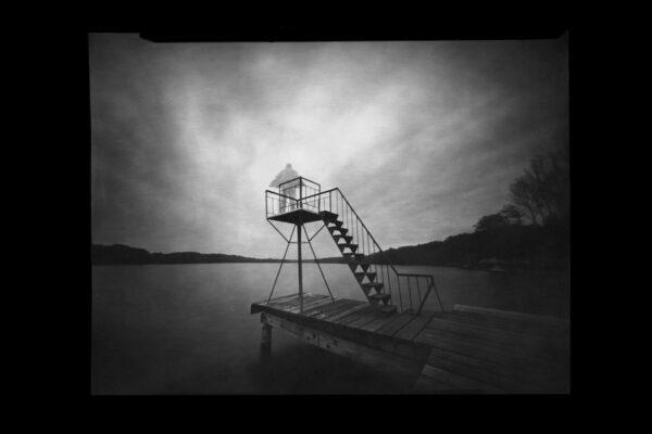 lalak-jacek-z-cyklu-naswietlenia-fotografia-otworkowa-jezioro-dlugie-2004
