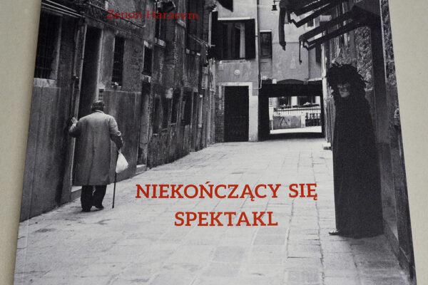 harasym-zenon-album-okladka-1
